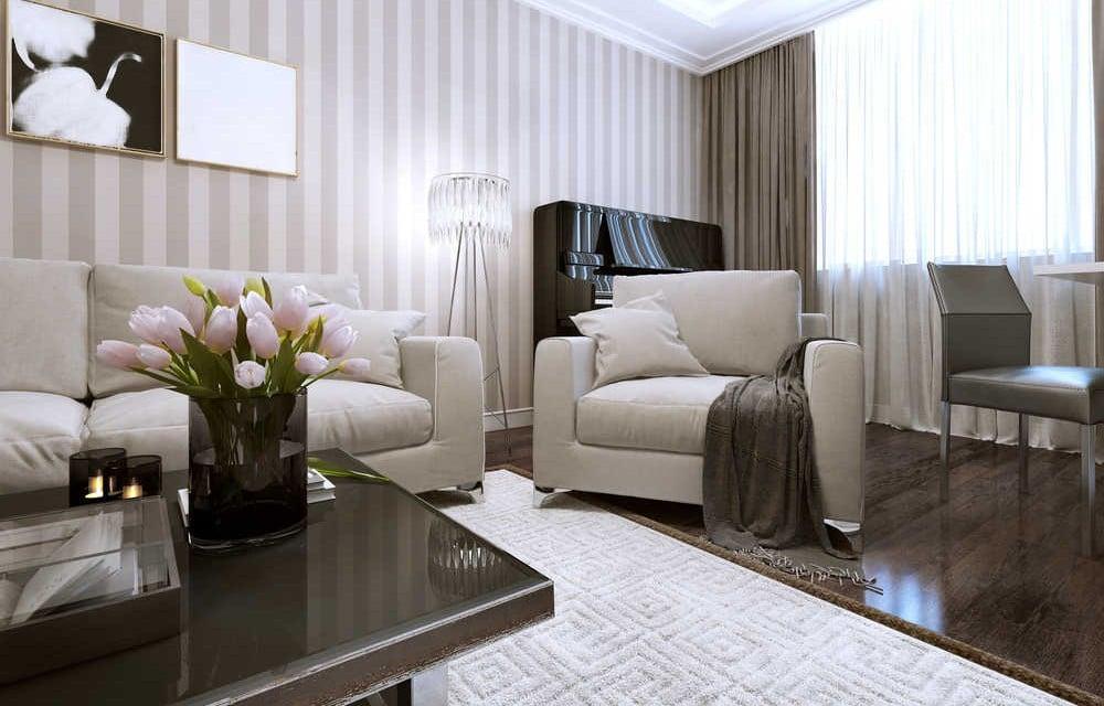 Diy Living Room Paint Ideas