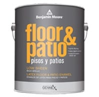 The Best Floor Paints For Your Porch, Patio and Floors 1