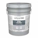 Valspar PVA Drywall Primer