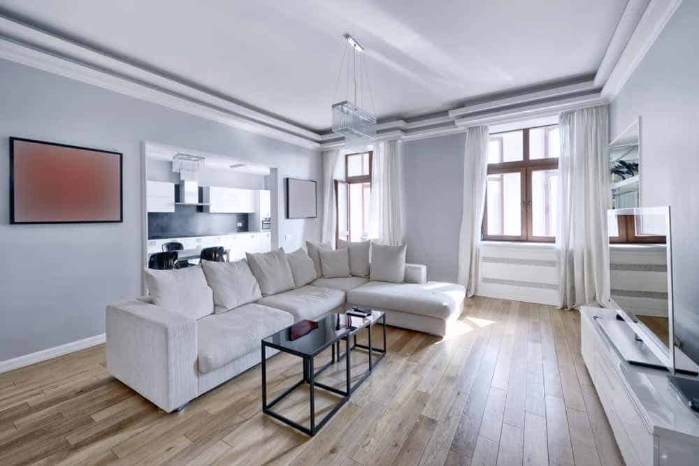 The Best Interior Paints For Your Home In 2020 Diy Painting Tips