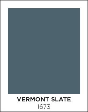 Vermont Slate