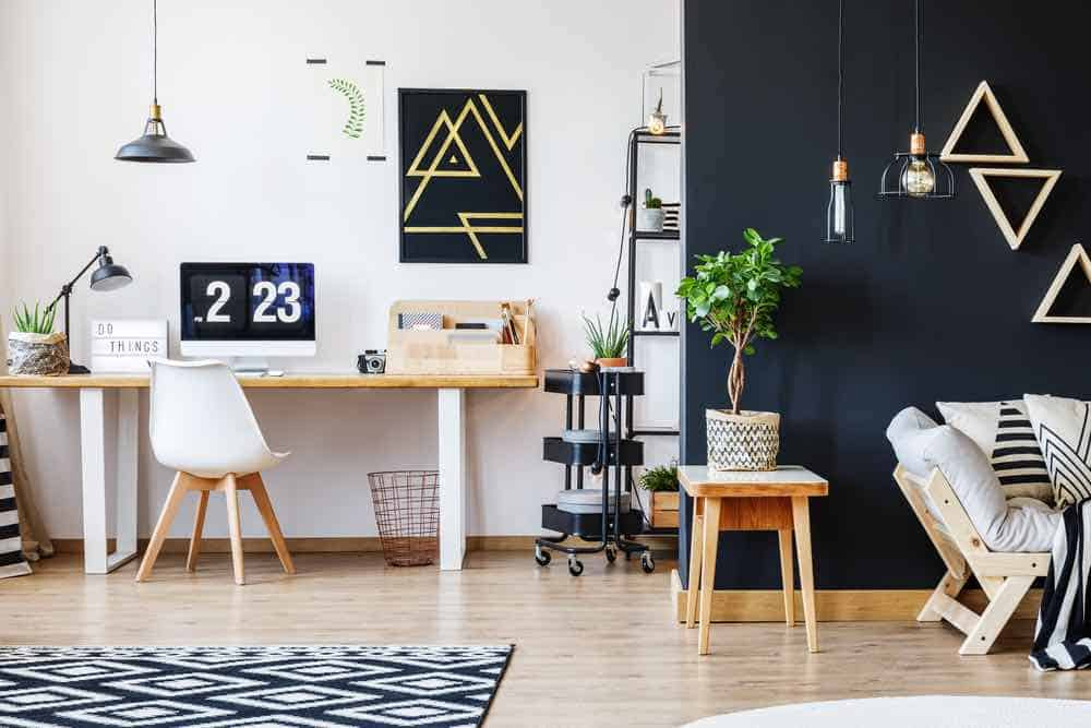 12 Ways To Use Light Beige Paint In Your Home 1