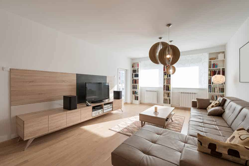 12 Ways To Use Light Beige Paint In Your Home 10