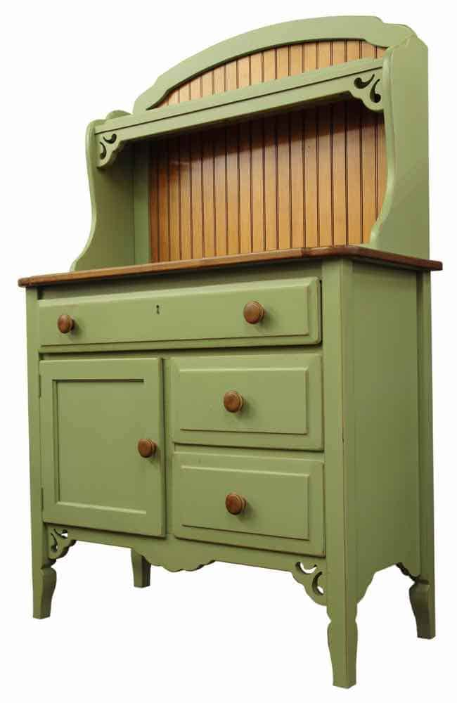 Olive Green: 11 Ways To Use Olive Green Paint In Your Home 2